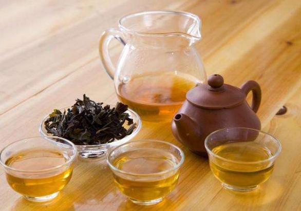 安化黑茶的保质期多久 如何延长安化黑茶的保质期
