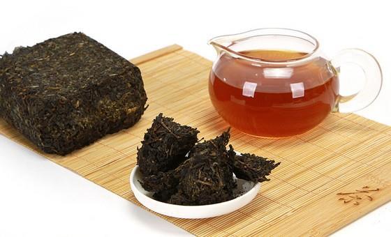 安化黑茶怎么泡 安化黑茶的冲泡步骤