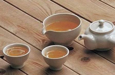 泡茶用什么水最好 不都是用自来水吗?