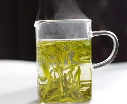 保温杯泡茶的危害 用什么杯子泡茶好?