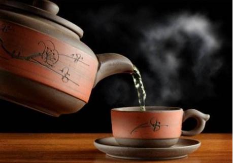 什么温度泡茶好? 泡茶有很多讲究