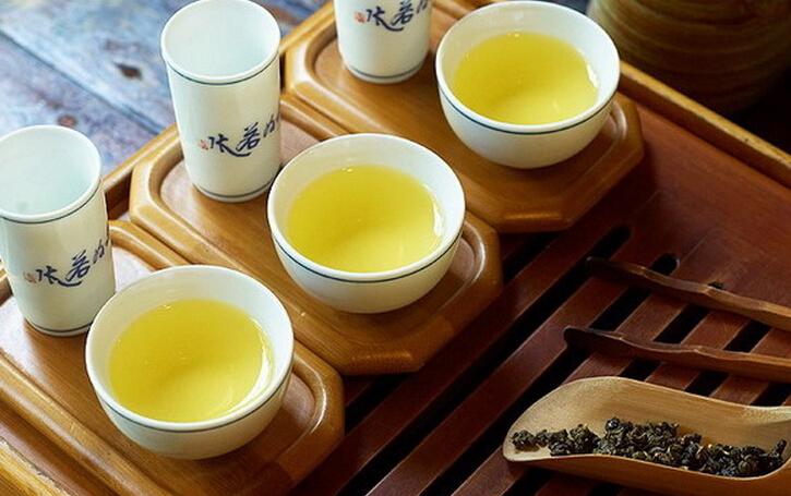 如何泡茶 鲜为人知的泡茶技巧分享