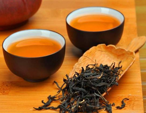湖红工夫红茶有哪些泡法 掌握泡茶诀窍
