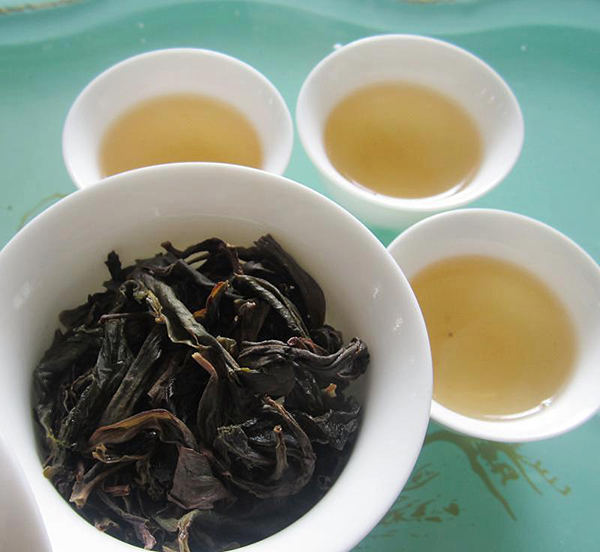 单枞泡茶多少度最好 冲泡出好喝的凤凰单枞技巧