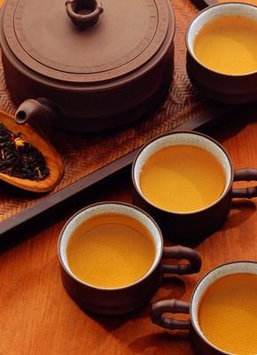 怎样泡茶茶更香 合理的泡茶方法和步骤会让茶更香