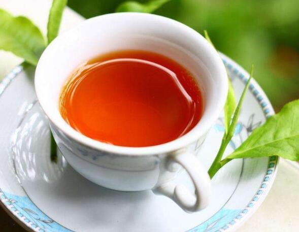 菊花茶要怎么泡 哪些人不适合喝菊花茶