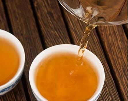 正山小种的冲泡方法 手把手教你泡茶技巧