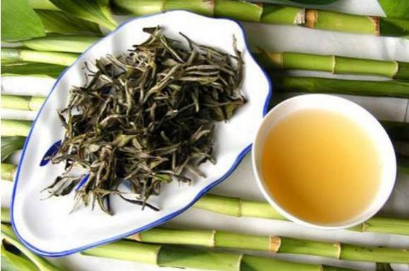 貢眉白茶的特點 白茶功效及禁忌