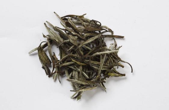 白牡丹茶神奇传说 真正了解白牡丹茶