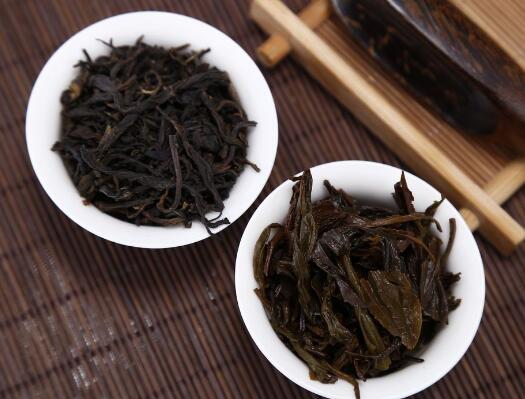 黑茶怎么泡 黑茶的冲泡方法