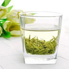 孕妇喝绿茶