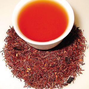 红茶的品种分为哪几类