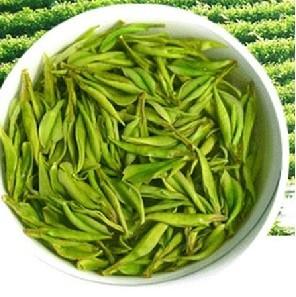 <a href=http://www.chayu.com/baike/299 target=_blank >安吉白茶</a>