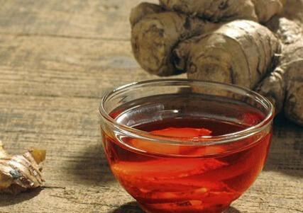 如何看滇红茶的保质期是否已过?