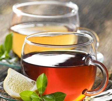 滇红茶的副作用