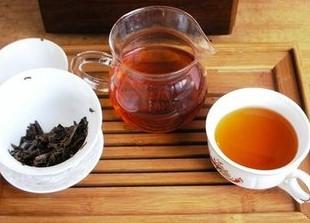 滇红茶如何冲泡