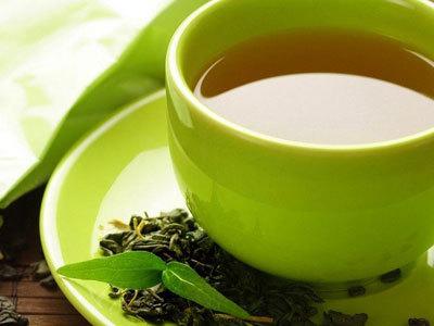 蒙顶黄芽是什么茶?