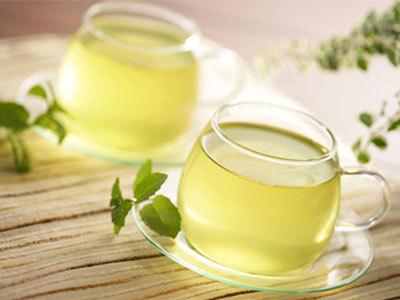 日常饮用普洱茶的功效与作用有哪些呢?