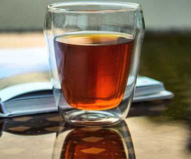 中国红茶的种类有三大种类