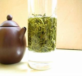 黑茶的功效