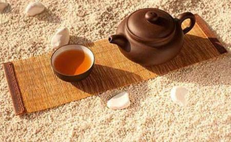黑茶与普洱茶哪个更好