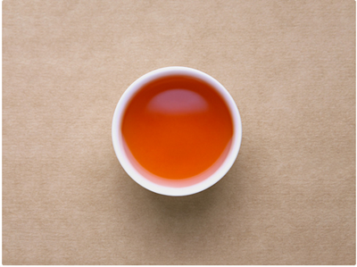 究竟喝白茶有什么好处