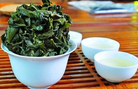 喝铁观音茶的副作用都有哪些