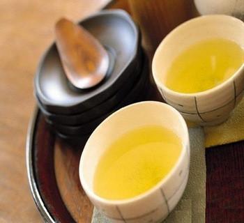 君山银针是一款经典黄茶