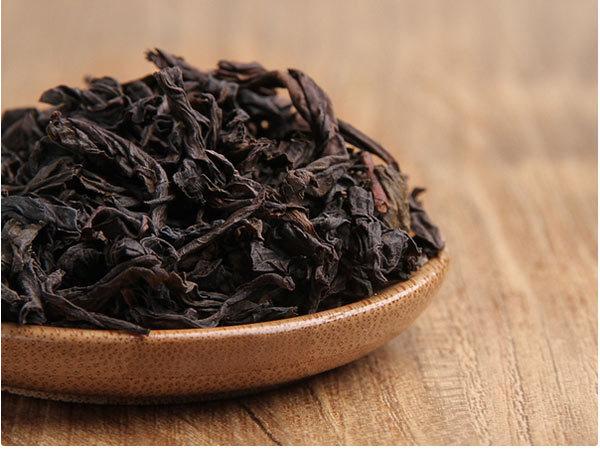 铁观音茶叶种类