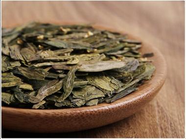 桂花乌龙茶的作用