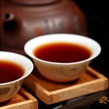 红茶的种类都有哪些呢