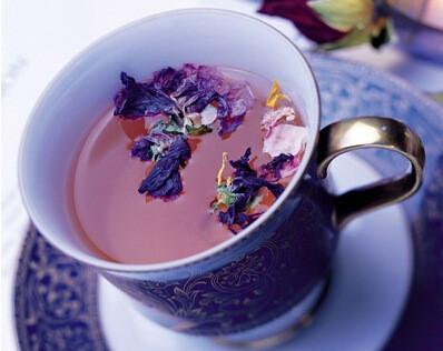 红茶和绿茶的冲泡方法