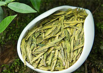日照绿茶的冲泡方法有哪些?