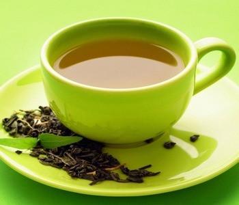 喝绿茶的禁忌是很多的