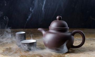 红茶的冲泡方法是什么