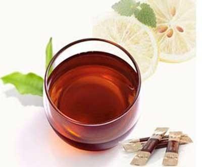 喝正山小种红茶的禁忌有哪些