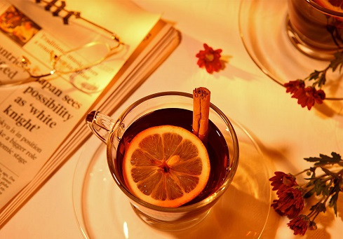 滇红茶的功效与作用 利尿消炎杀菌解毒