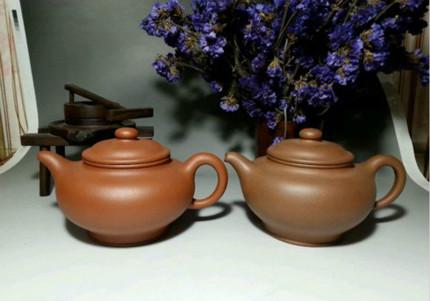 宜兴红茶的作用