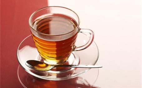 红茶的功效与副作用