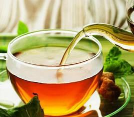 滇红茶的功效与作用