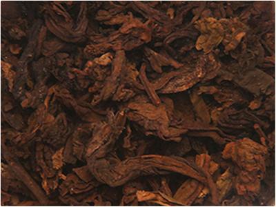 红茶的功效与作用是哪些