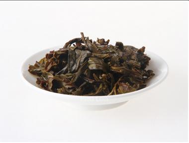 红茶的功效与作用的介绍