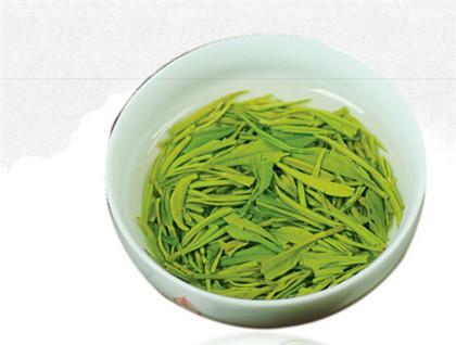 日照绿茶品牌详解
