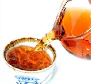 熟普洱茶价格是多少