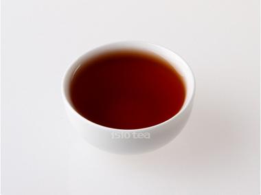 云南生普洱茶和熟普洱茶的区别在哪