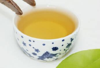 大益生普洱茶价格