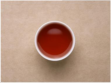 普洱生茶和熟茶减肥效果
