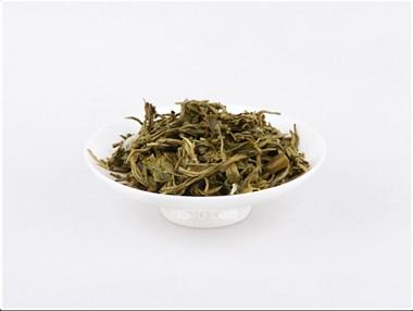 百合花茶的功效与作用