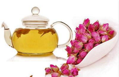 玫瑰花茶到底有哪些副作用