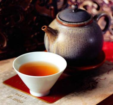 最新正山小种红茶价格